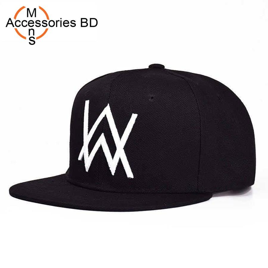 Men's Caps & Hats